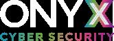Onyx Cybersecurity